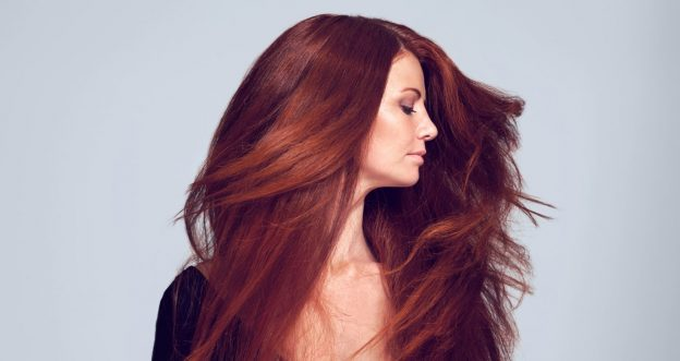 long-hair-healthy-redhead-woman-remedies-rejuvenate-hair